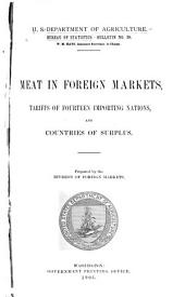Bulletin: Issues 39-48