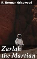 Zarlah the Martian PDF