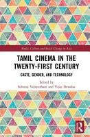 Tamil Cinema in the Twenty First Century PDF