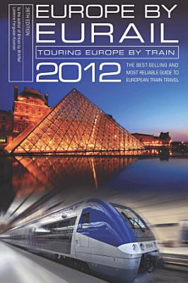 Europe by Eurail 2012