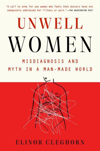 Download Unwell Women Book