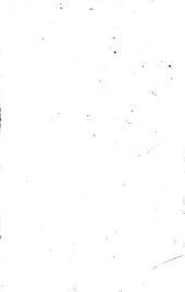 Valerius Maximus: cum selectis variorum observat. et nova recensione A. Thysii