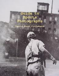Guide To Sports Photographs Book PDF