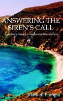 Answering The Sirens Call