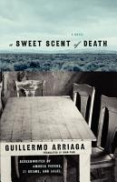 A Sweet Scent of Death PDF
