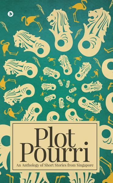 Download Plot Pourri Book
