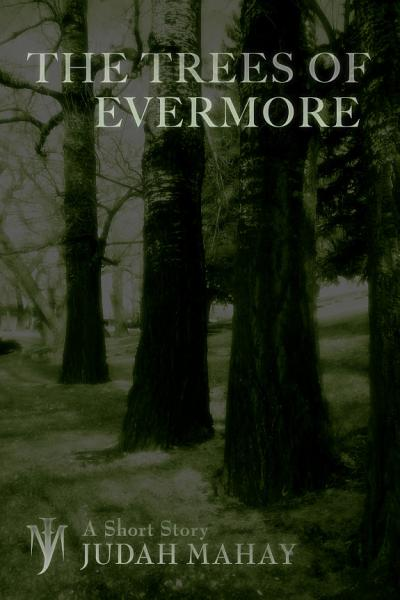 Download The Trees of Evermore Book