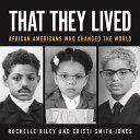 Download That They Lived Book