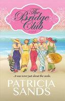 Download The Bridge Club Book