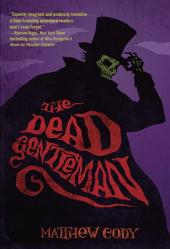 The Dead Gentleman
