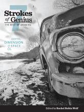 Strokes of Genius 7 PDF
