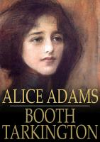Alice Adams PDF