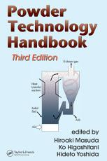 Powder Technology Handbook PDF