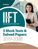 IIFT Solved Paper and mock test 2020 PDF