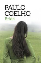 Brida (edició en català)