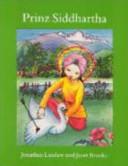 Prinz Siddhartha PDF