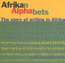 Afrikan Alphabets PDF