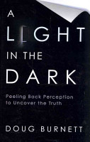 A Light in the Dark PDF