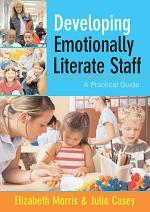 Developing Emotionally Literate Staff