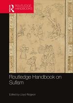 Routledge Handbook on Sufism