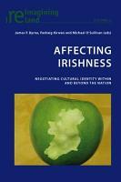 Affecting Irishness PDF