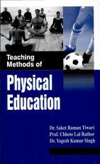 Teaching Methods Of Physical Education PDF