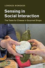 Sensing in Social Interaction