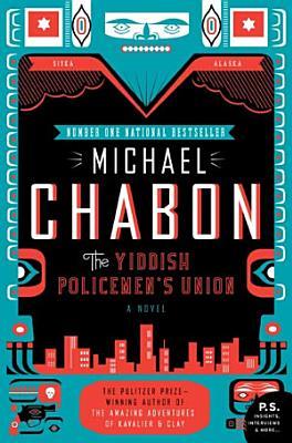 The Yiddish Policemen s Union