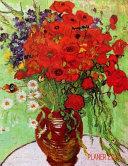 Van Gogh Tagesplaner 2020 PDF
