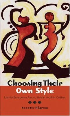 Choosing Their Own Style