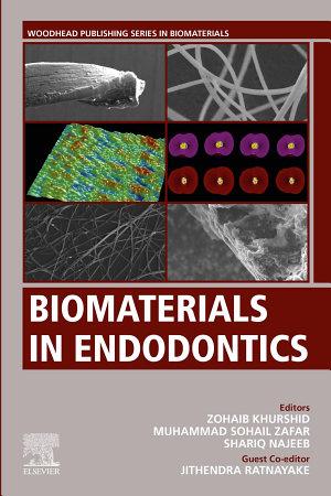 Biomaterials in Endodontics PDF