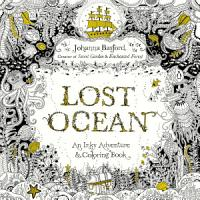 Lost Ocean PDF