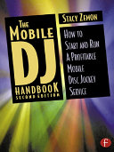 The Mobile DJ Handbook