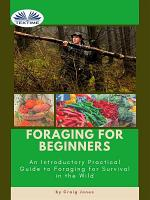 Foraging for beginners