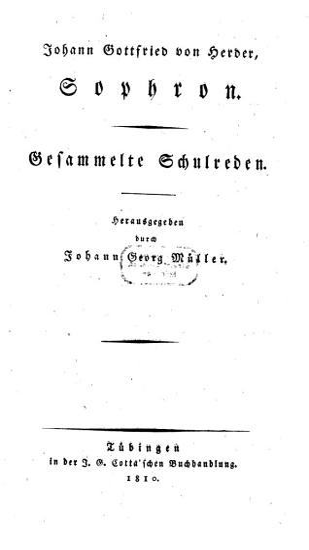 Sophron PDF