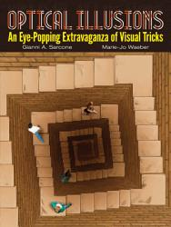Optical Illusions Book PDF