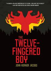 The Twelve-Fingered Boy