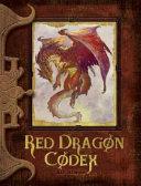 Red Dragon Codex