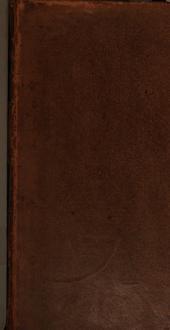 Allgemeine deutsche Real-Encyclopädie für die gebildeten Stände. Conversations-Lexicon [ed. by F.A. Brockhaus].