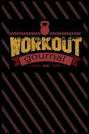 Workout Journal 2020 PDF
