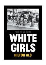 White Girls