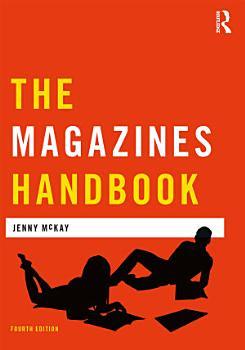 The Magazines Handbook PDF