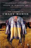 The Journey of Crazy Horse PDF