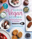 Super Vegan Scoops  PDF