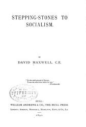Stepping stones to Socialism     PDF