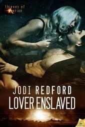 Lover Enslaved