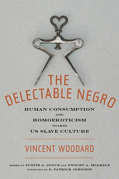 Download The Delectable Negro Book