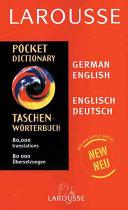 German English PDF