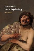 Nietzsche s Moral Psychology PDF
