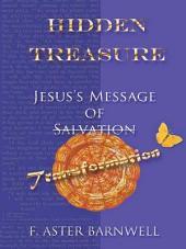 Hidden Treasure: Jesus's Message of Transformation